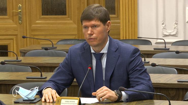 В Казани отремонтируют 295 многоквартирных домов по программе капитального ремонта