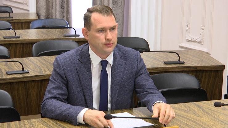 The Week of Good deeds has started in the schools of Kazan