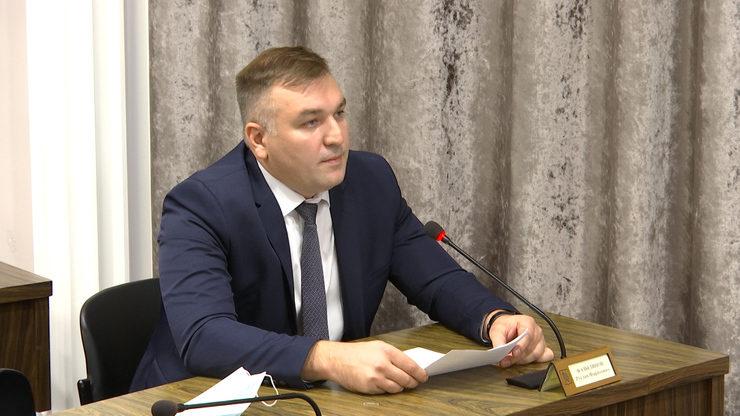 Традиционные сельхозярмарки начнутся в Казани с 11 сентября